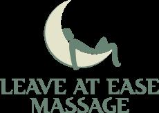 Leave at Ease Massage